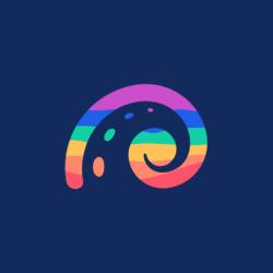 Oktopost: Social Media Management Tool | DMC