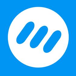 ContentStudio: Top Social Media Tool for Agencies | DMC