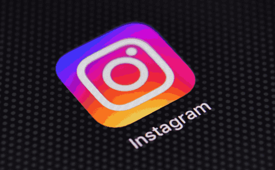 Know More About the Updated Instagram Insights 2021 | DMC