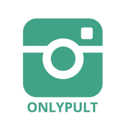 Onlypult: #1 Control Panel for Social Media Platforms | DMC