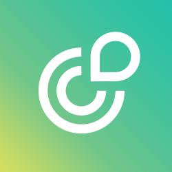 RADAAR: #1 Powerful Social Media Management Tool | DMC