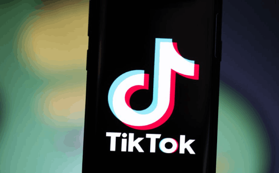Know More About TikTok's Longer Videos in 2021   DMC