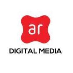 AR Digital Media: Digital Marketing Agency in India | DMC