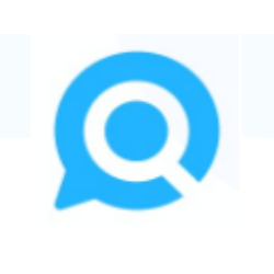 Awario: Top Social Analytics & Listening Tool | DMC