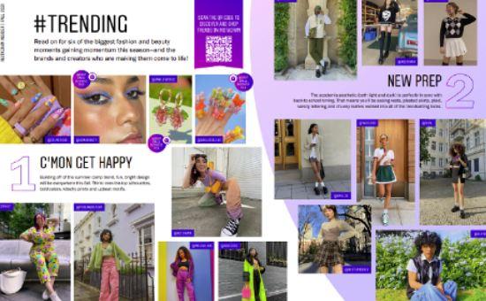 "Check the Digital Magazine ""Instagram Insider"" in 2021 | DMC"