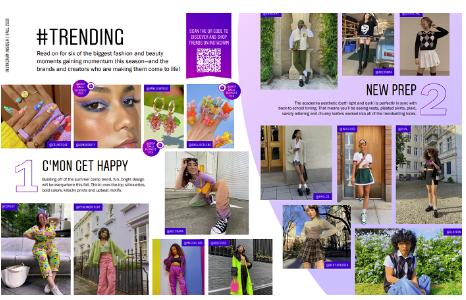 "Check the Digital Magazine ""Instagram Insider"" in 2021   DMC"