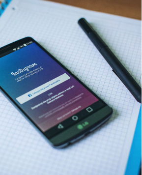 The Ultimate How to Use Instagram for Business Guide | DMC