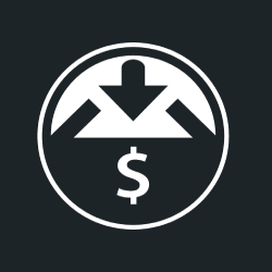 Easy Digital Downloads: a Tool For Selling on WordPress |DMC