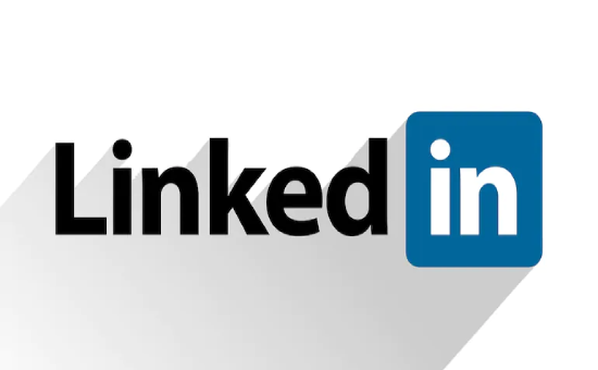 Know More About LinkedIn's Paid Events in 2021 | DMC