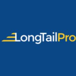 Long Tail Pro: Powerful KeyWord Research Tool | DMC