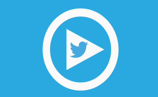 Find Out More About Twitter's Video Playback Update | DMC