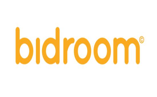 Bidroom Uses Brand24 for Social Media Listening   DMC