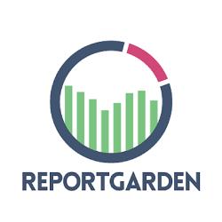 ReportGarden: Reporting Tool for Digital Ad Agencies | DMC